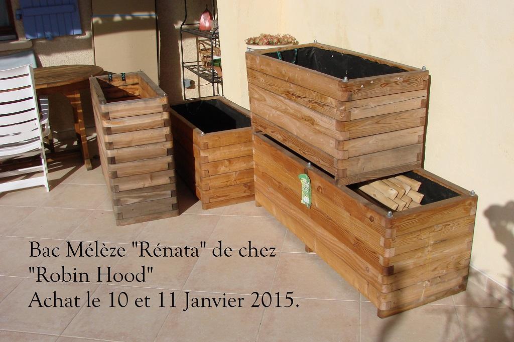 -70% solde à Botanic, Villeneuve lez Avignon
