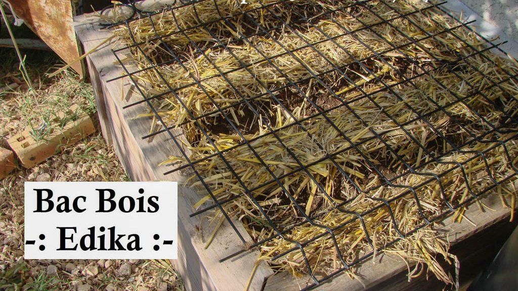 bac-bois-edika-dzprod-jardin-23-septembre-2016
