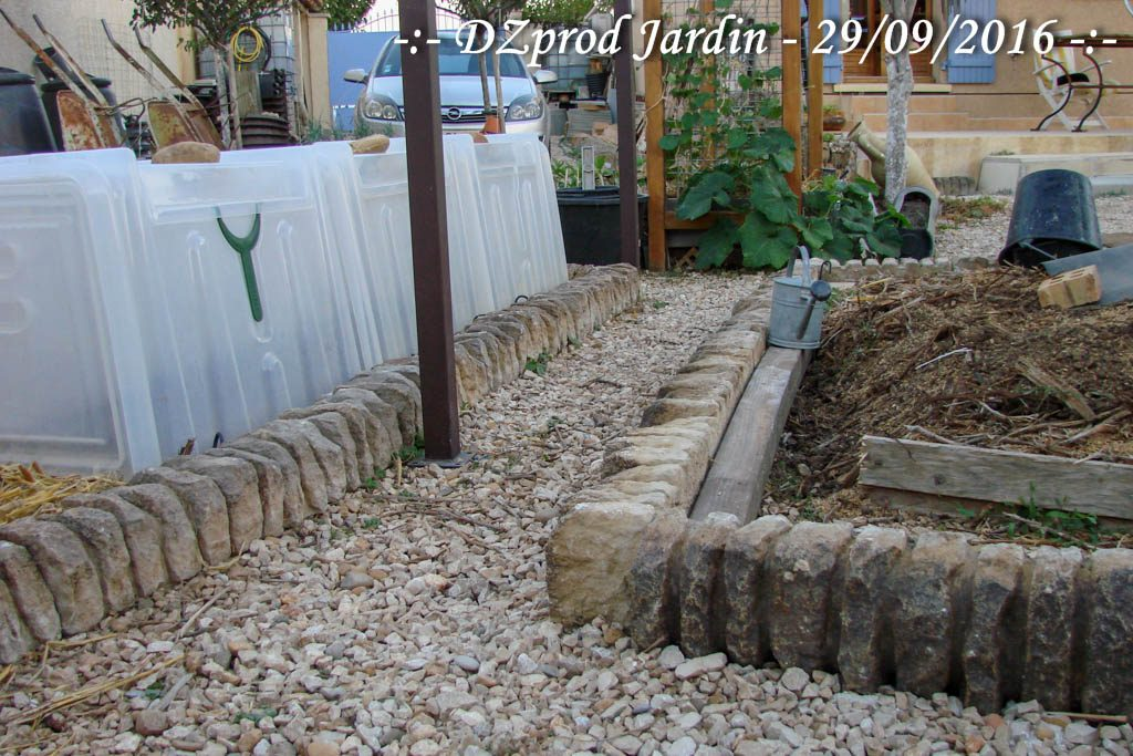 bordure-bradstone-rustique-dzprod-jardin-29-septembre-2016