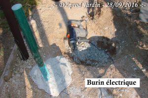 burin-electrique-en-pret-dzprod-jardin-28-septembre-2016