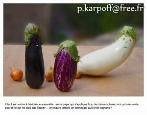 p-karpoff_2