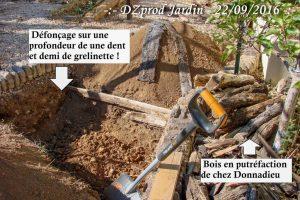 Réfection-bac-a-et-b-bois-donnadieu-dzprod-jardin-22-septembre-2016