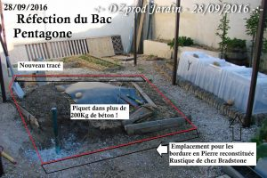 Réfection-pentagone-dzprod-jardin-28-septembre-2016