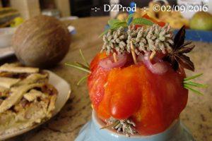tomate-landart-dzprod-jardin-02-septembre-2016