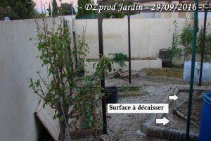 decaissage-pentagone-dzprod-jardin-29-septembre-2016