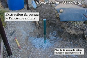 extraction-poteau-dzprod-jardin-28-septembre-2016