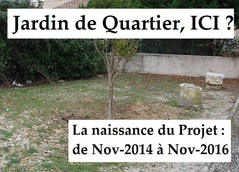 jardin-de-quartier-ici-20-11-2014