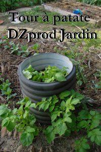 tour-a-patate-dzprod-jardin