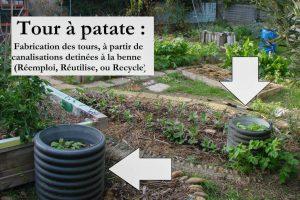 tour-a-patate-canalisation-industrielle-dzprod-jardin