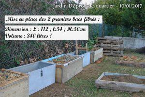 DZprod jardin de Quartier10 janvier 2017