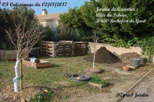 calepinage-des-bacs-2-au-02-01-2017