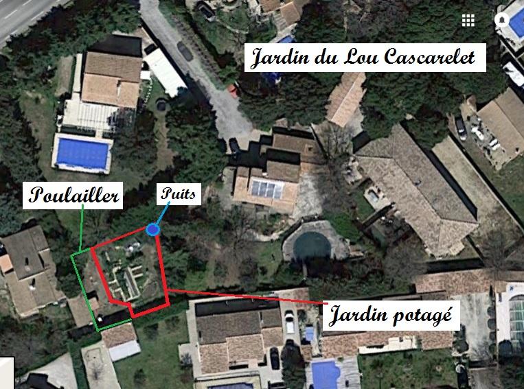 Jardin du Loucascarelet_googgleMap_Max