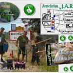AfficheA3 - la jarre Inscription Journée des associations