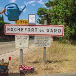 Les incroyables comestibles de Rochefort du Gard 30650 - (montage photo pour le référencement) - E