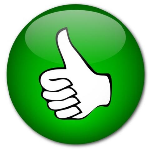 pouce vert - de Tistou - green thumb gardener